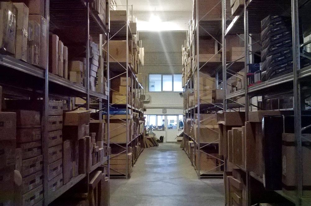 huge-storage-space4